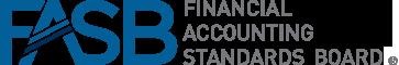 Financial Accounting Standards Board logo