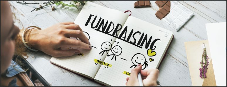 4 Simple Steps to Maximize Your Nonprofit's Fundraising Efforts