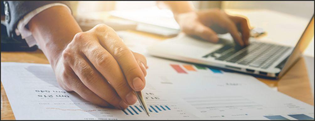 Establishing Your Chart of Accounts